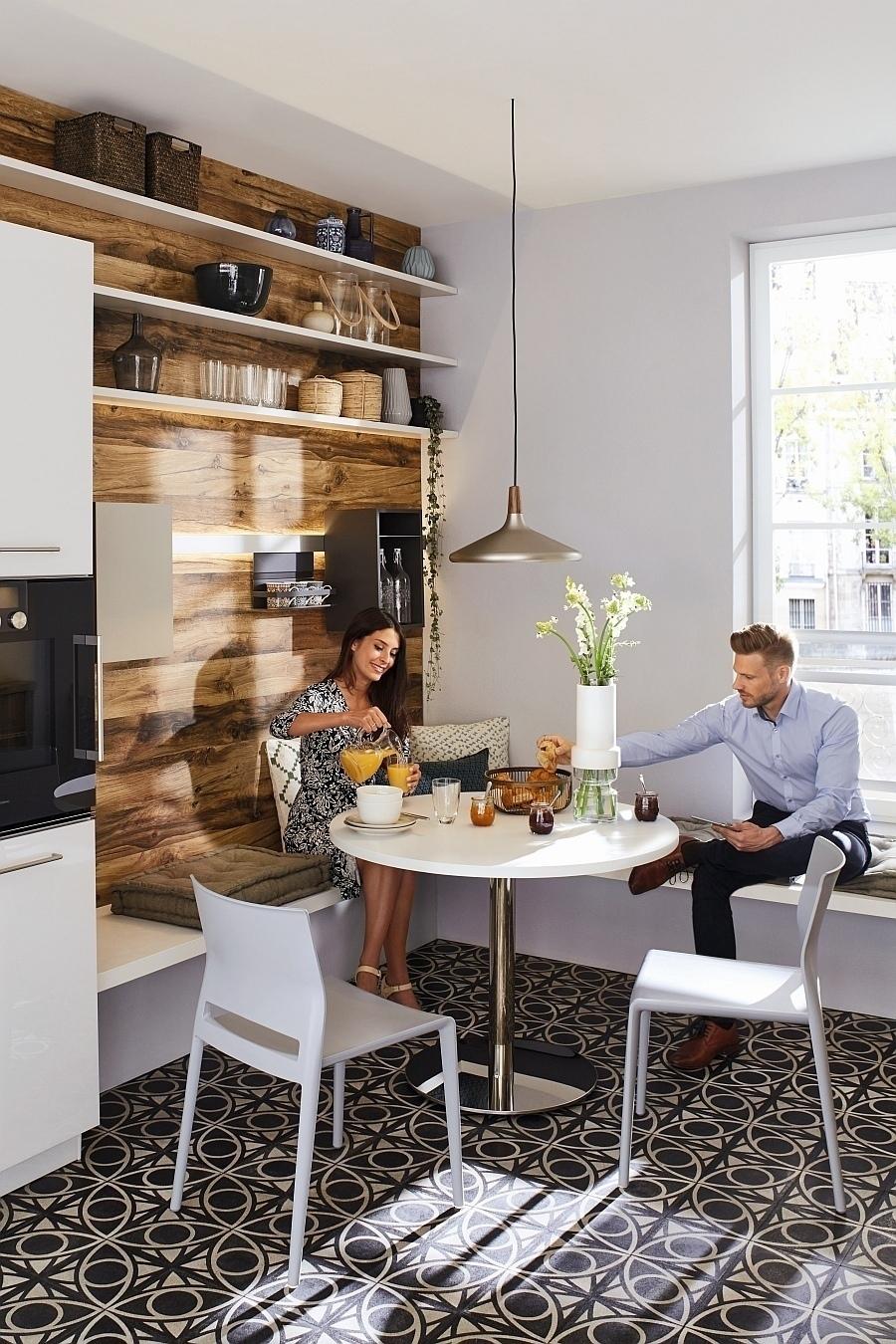 Küchen mit Pfiff - Küchenplanung, Küchenumbau, Küchenrenovierung