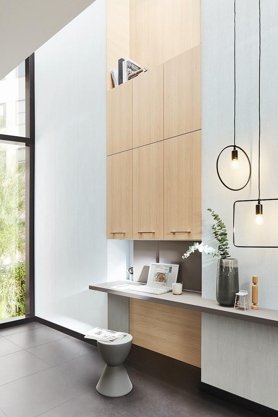 Küchen mit Pfiff - Küchenplanung, Küchenumbau, Küchenrenovierung in ...