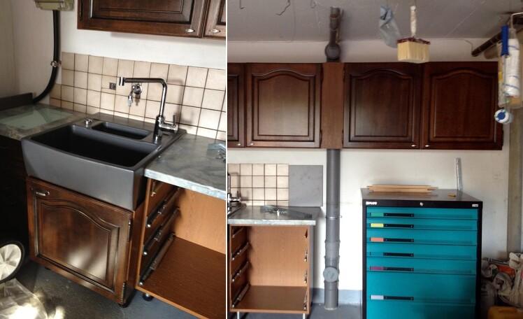 k chen mit pfiff k chenplanung k chenumbau k chenrenovierung in hilgertshausen tandern im. Black Bedroom Furniture Sets. Home Design Ideas